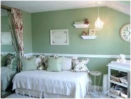 mini chandeliers for bedroom mini chandelier bedroom small chandelier for bedroom bedroom classic design mini chandelier