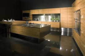 Awesome Plan Amenagement Cuisine 10m2 9 R233novation De Cuisine