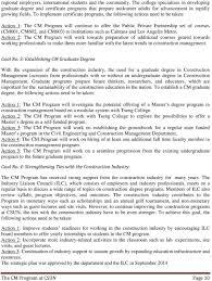 Program Public Information Pdf