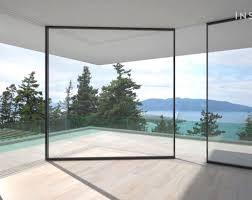 full size of door endearing pgt sliding glass door size chart awe inspiring sliding glass