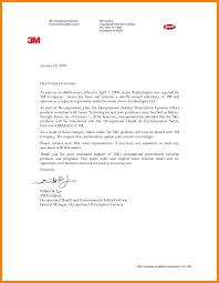10 Company Name Change Letter Format Resign Latter