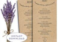 breakfast menu template breakfast menu template word popular and various templates