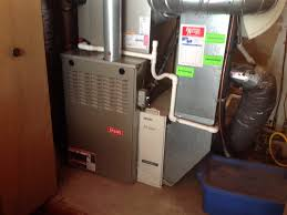bryan furnace works furnace ac and plumbing repair in troy mi