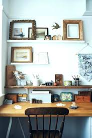 it office decorations. Inspirations For Office Ideas Categories It Decorations