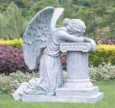 angel garden statue. fancy angel garden statue beautiful engeltjes pinterest