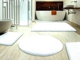 decorative bathroom rugs double sink bathroom rugs double sink bath rug fabulous double sink bathroom rugs decorative bathroom rugs