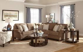 Furniture Vintage Broyhill Furniture Positivevocabulary Find