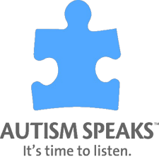 Autism-Speaks-Logo-410x400 - Roblox