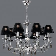 black chandelier with shades terrific mini black chandelier black rustic chandelier black chandelier lamp shades glamorous black chandelier with shades