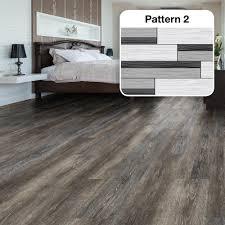 multi width x 47 6 in dark grey oak luxury vinyl plank flooring concept of home