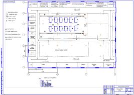 Курсовые и дипломные работы станки токарные металлорежущие  Курсовая работа Проектирование линии механической обработки