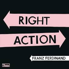 <b>Right</b> Action - Wikipedia