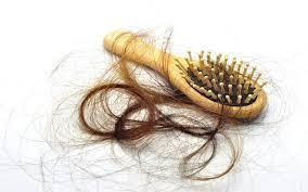 do hair extensions cause hair loss