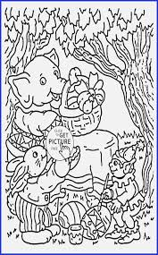St Francis Of Assisi Coloring Pages Coloring Pages Ant Lovely