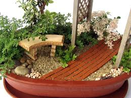 Dish Gardens Designs