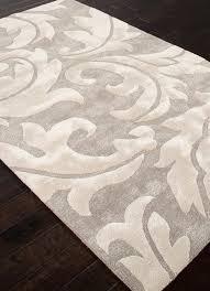 9x12 gray rug more images of gray area rugs 9x12 gray jute rug light gray 9x12 9x12 gray rug