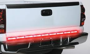 Up To 37% Off on Truck Tailgate LED Lights   Groupon Goods