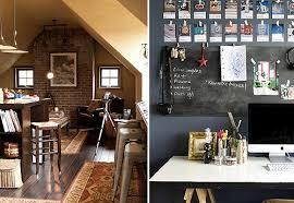 home office ideas pinterest. Unique 32 Simply Awesome Design Ideas For Practical Home Office. Office Pinterest