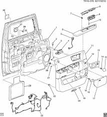 2001 ford f 250 t harness wiring diagram 2001 discover your h3 door diagram