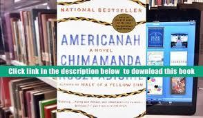 pdf essays in existentialism jean paul sartre full book video pdf americanah chimamanda ngozi adichie for kindle