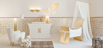 high end nursery furniture. Fantastic Luxury Baby Nursery Furniture Uk TheNurseries Designer High End N