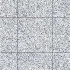 granite tile texture.  Tile Granite Marble Floor Texture Seamless 14420 Throughout Tile Texture SketchUp Club