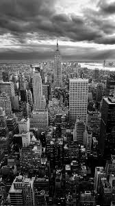 chrysler building black and white wallpaper. new york empire state building black white iphone 5 wallpaper chrysler and a