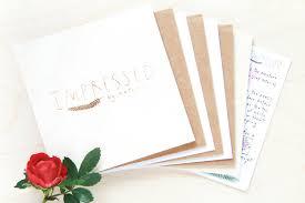 Flower Pressed Paper Flax Gift Ideas Diy Travel Flower Press Flax Art Design