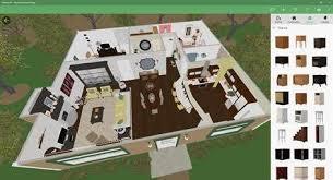 Planner 5D - Home & Interior Design for Windows 10 - Free download ...