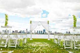 top wedding ceremony locations in perth Wedding Ideas Perth south perth wedding, ceremony wedding ideas for the church