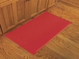 Floor Mats Kitchen Kitchen Floor Mats Designer Simpleonlineme