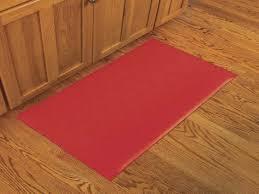 Kitchen Floor Pad Kitchen Floor Mats Designer Simpleonlineme