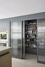 Best Kitchen Pantry Designs 9 Most Popular Kitchen Pantry Design Ideas Kitchen Pantry
