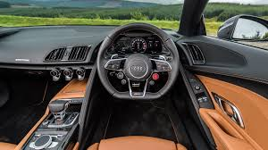 audi r8 spyder interior. Brilliant Spyder Audi R8 Interior With Spyder Interior