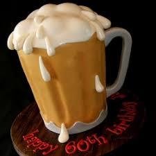 Ideal Luxury Beer Birthday Cake Beer Birthday Cake Plan Luxury Beer