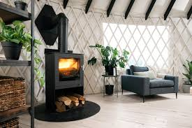 do it yurtself wood stove
