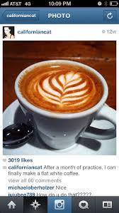 Specialty coffee shop and roaster in center city, philadelphia. Elixr Coffee Instagram