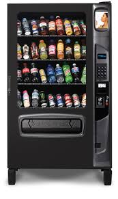 Cold Drinks Vending Machine Custom Drink Vending Machine For Sale 48 Selection Elevator Vending Machine
