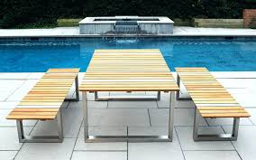 modern patio furniture. Modern Outdoor Dining Chairs Discount Patio Furniture  Affordable Near Me Modern Patio Furniture