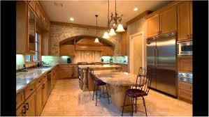 amazing average kitchen remodel cost kitchen remodel cost