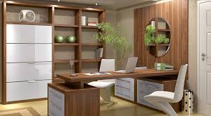home office designs wooden. Home Office Designs Wooden E