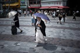 Local tourism hit hard by plunge in S. <b>Korean</b> visitors – ANN