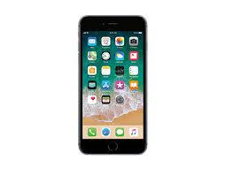iphone 6s plus at t prepaid