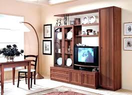 contemporary wall cabinets contemporary wall units living room storage cabinets with doors wall units wonderful wall