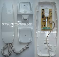 wiring diagram for bell door entry system wiring bell 901 door entry system wiring diagram images this bell on wiring diagram for bell door