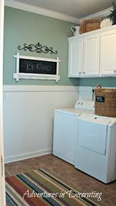magnificent laundry room wall color ideas model wall painting on wall color ideas for laundry room with laundry room paint colors ideas