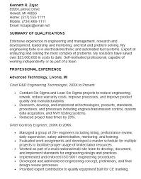 Domestic Engineer Resume Sample Best Of 24 Free Facilities Engineer Resume Samples Sample Resumes