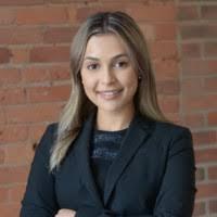 Farina Barth - Staff Attorney - Legal Aid Bureau of Buffalo, Inc. | LinkedIn