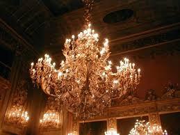 explosion chandelier explosion chandelier pottery barn