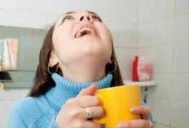 Молочница полости рта у детей реферат Консультация дерматолога  Молочница полости рта у детей реферат